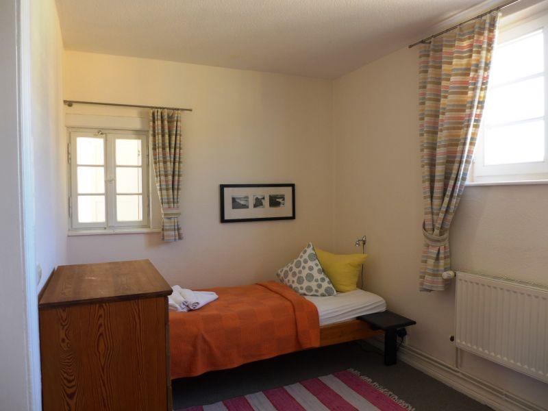 Ferienwohnung I Bellvedere Ferienhauser Und Wohnungen