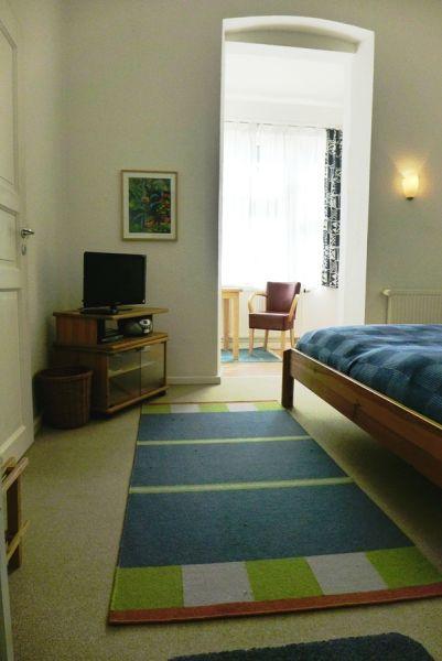Ferienwohnung III - Bellvedere Ferienhäuser und -Wohnungen